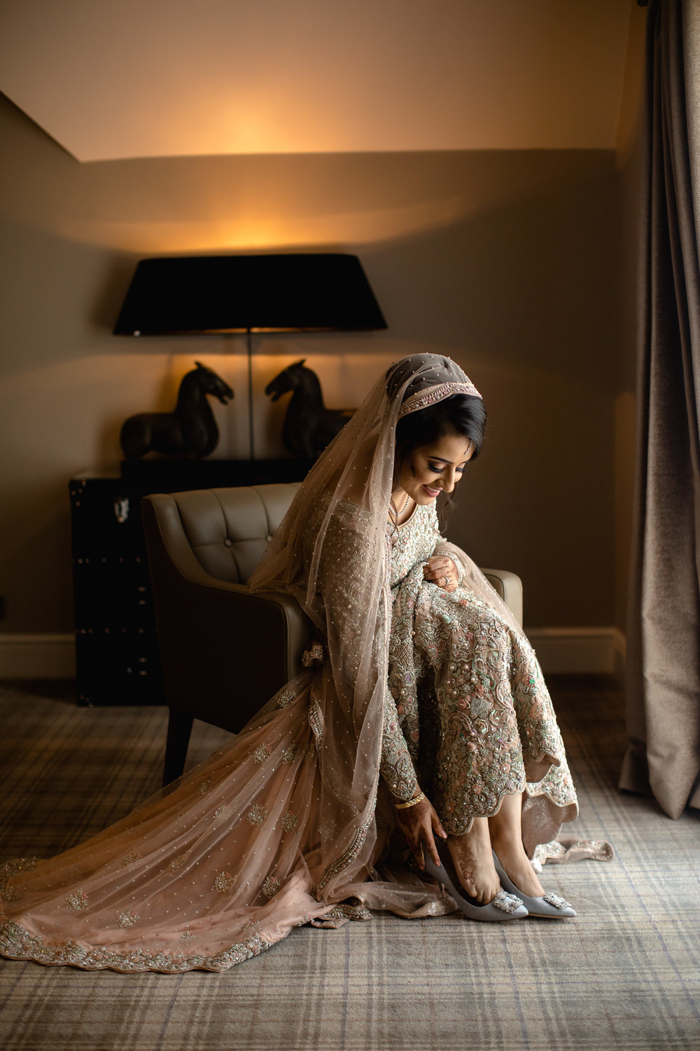 asma walima preview005.jpg