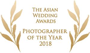 zehra award logo2018_300.jpg