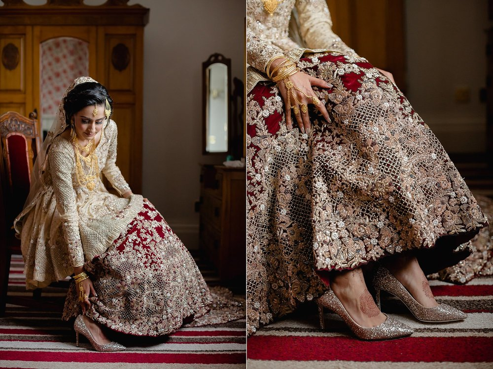 zehra female photographer coventry wedding wroxhall_0002.jpg