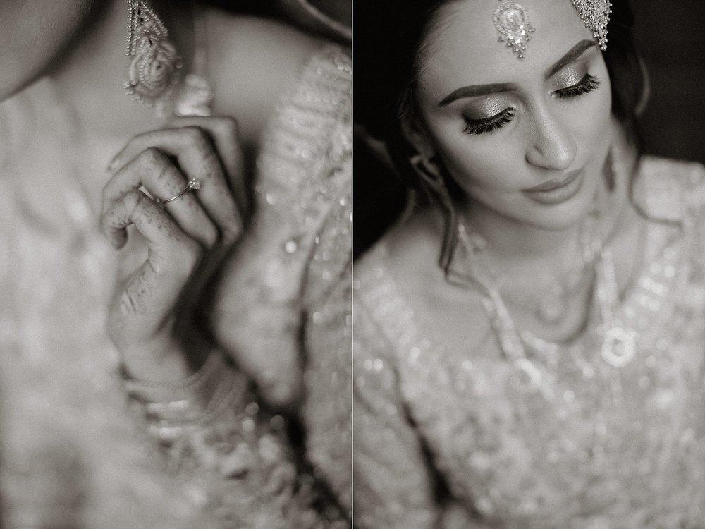 zehra female photographer coventry wedding wroxhall_0003.jpg