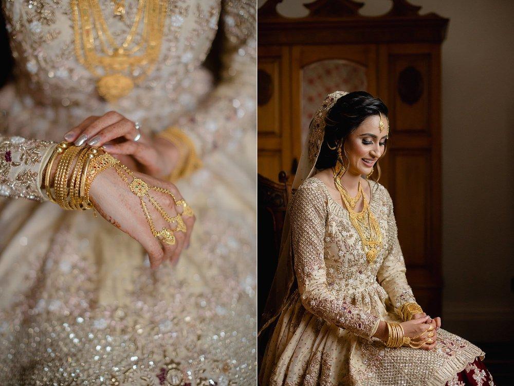 zehra female photographer coventry wedding wroxhall_0005.jpg