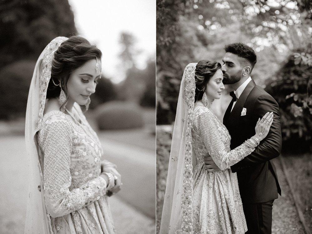 zehra female photographer coventry wedding wroxhall_0009.jpg