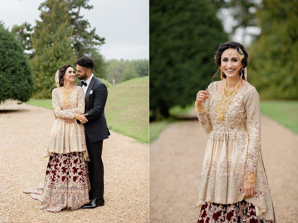 zehra female photographer coventry wedding wroxhall_0012.jpg