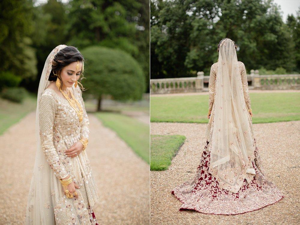 zehra female photographer coventry wedding wroxhall_0013.jpg