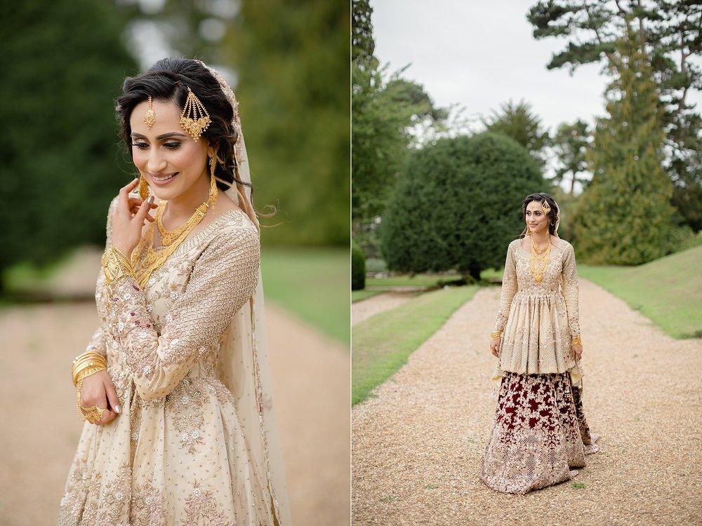 zehra female photographer coventry wedding wroxhall_0014.jpg