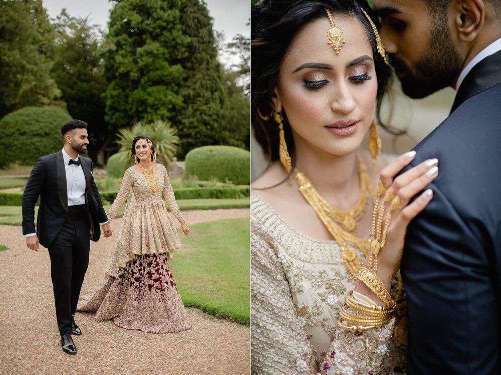 zehra female photographer coventry wedding wroxhall_0016.jpg