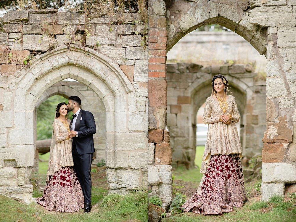 zehra female photographer coventry wedding wroxhall_0018.jpg