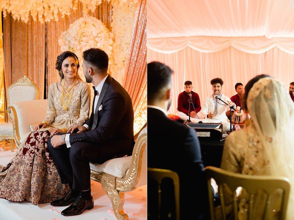 zehra female photographer coventry wedding wroxhall_0025.jpg