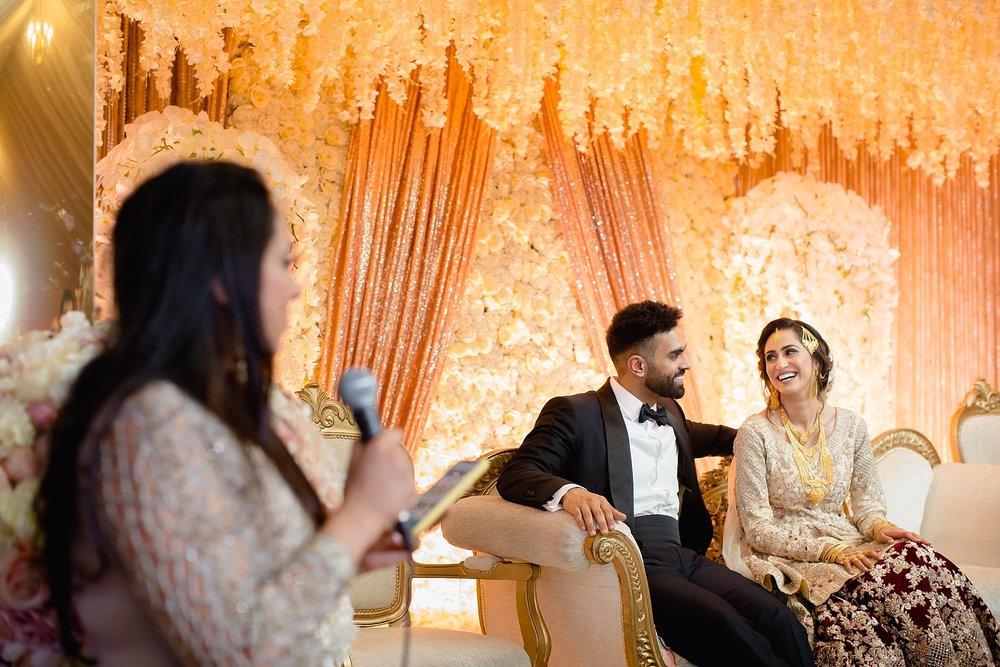 zehra female photographer coventry wedding wroxhall_0029.jpg