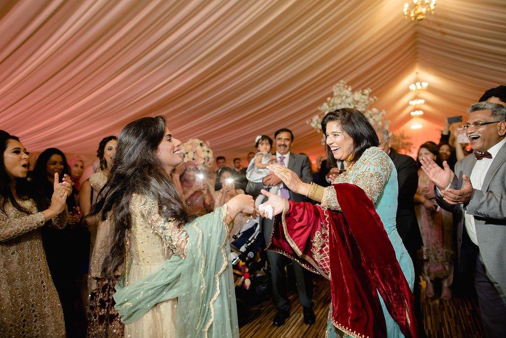 zehra female photographer coventry wedding wroxhall_0032.jpg