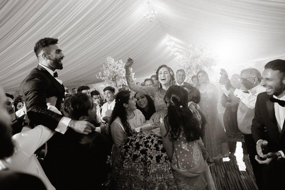zehra female photographer coventry wedding wroxhall_0035.jpg