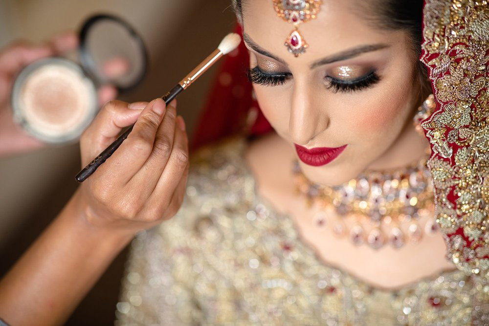 zehra female photographer tatton park wedding_0005.jpg