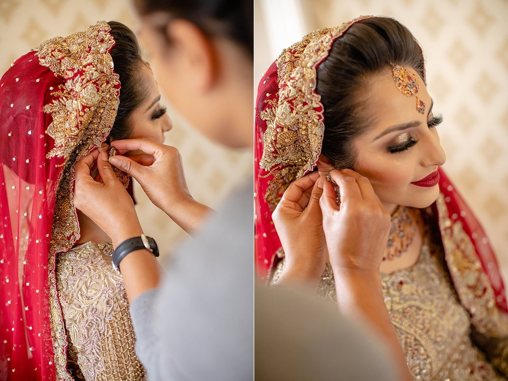 zehra female photographer tatton park wedding_0004.jpg