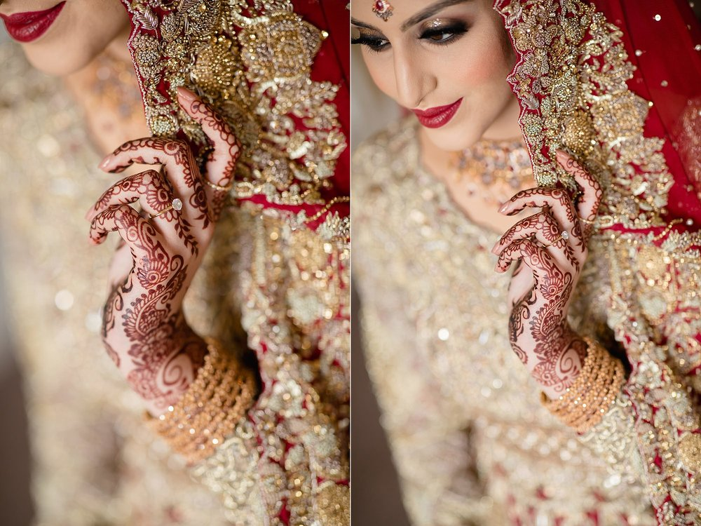 zehra female photographer tatton park wedding_0006.jpg