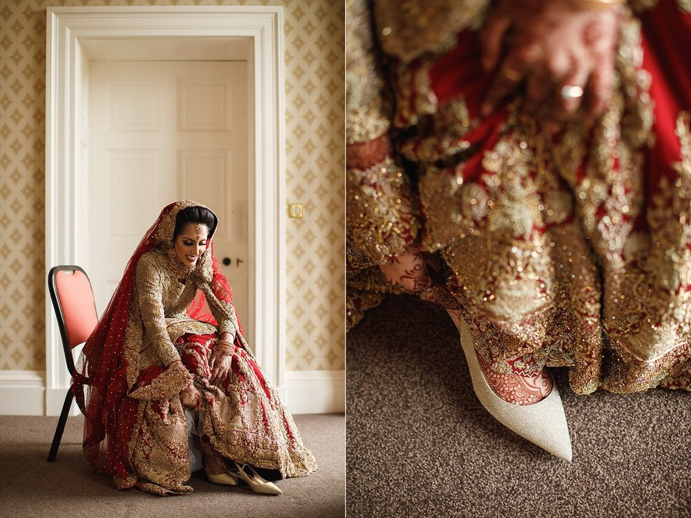 zehra female photographer tatton park wedding_0007.jpg