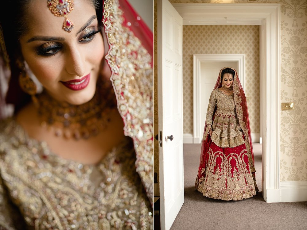 zehra female photographer tatton park wedding_0009.jpg
