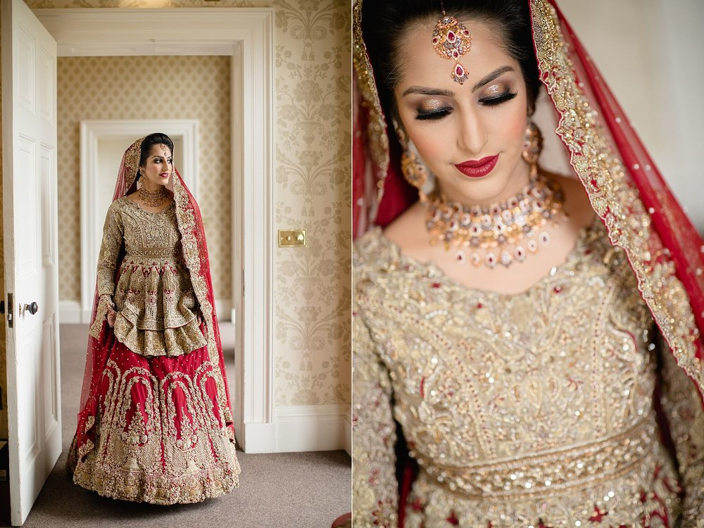 zehra female photographer tatton park wedding_0010.jpg