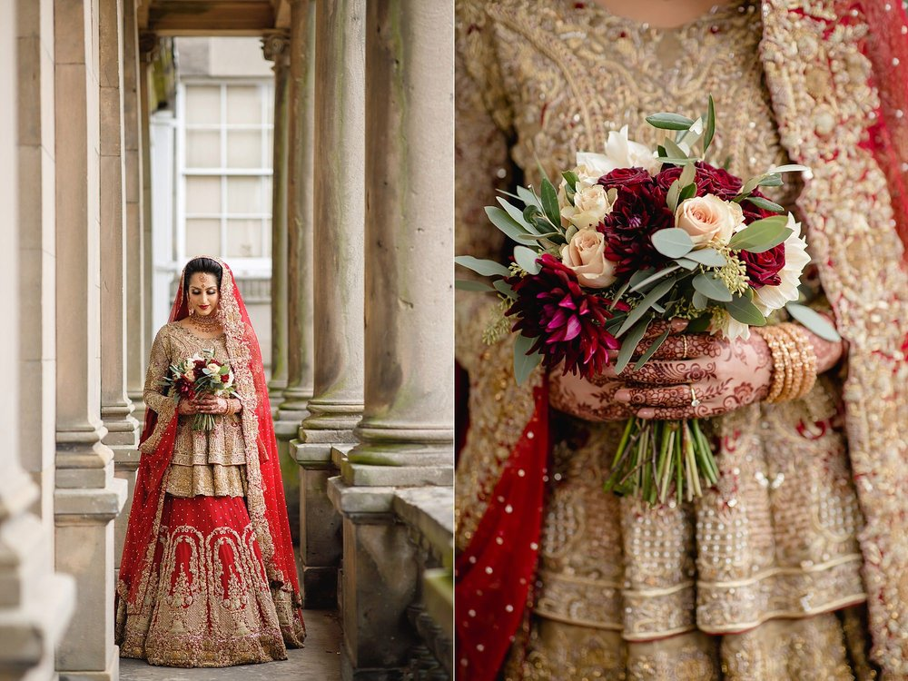 zehra female photographer tatton park wedding_0011.jpg