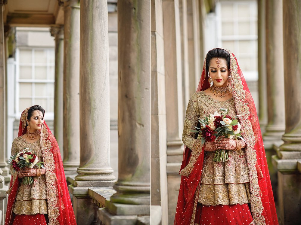 zehra female photographer tatton park wedding_0012.jpg