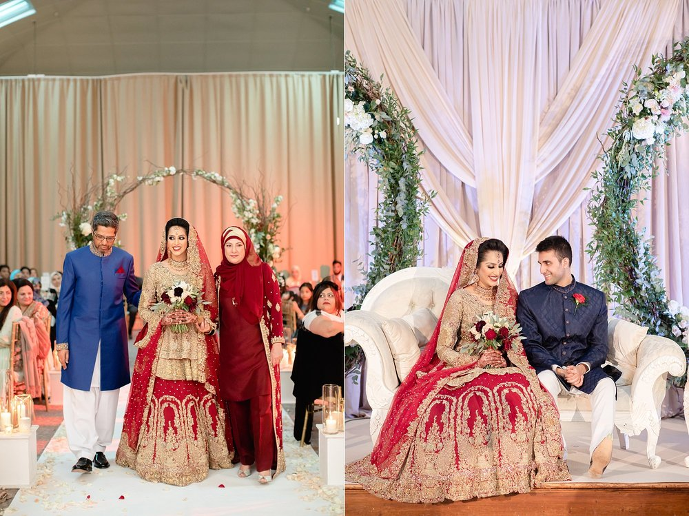 zehra female photographer tatton park wedding_0019.jpg