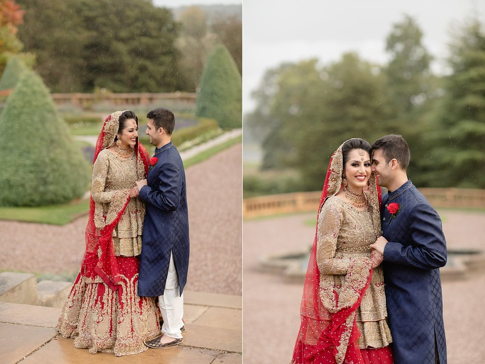 zehra female photographer tatton park wedding_0026.jpg