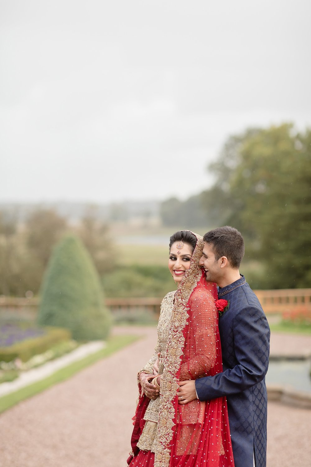 zehra female photographer tatton park wedding_0027.jpg