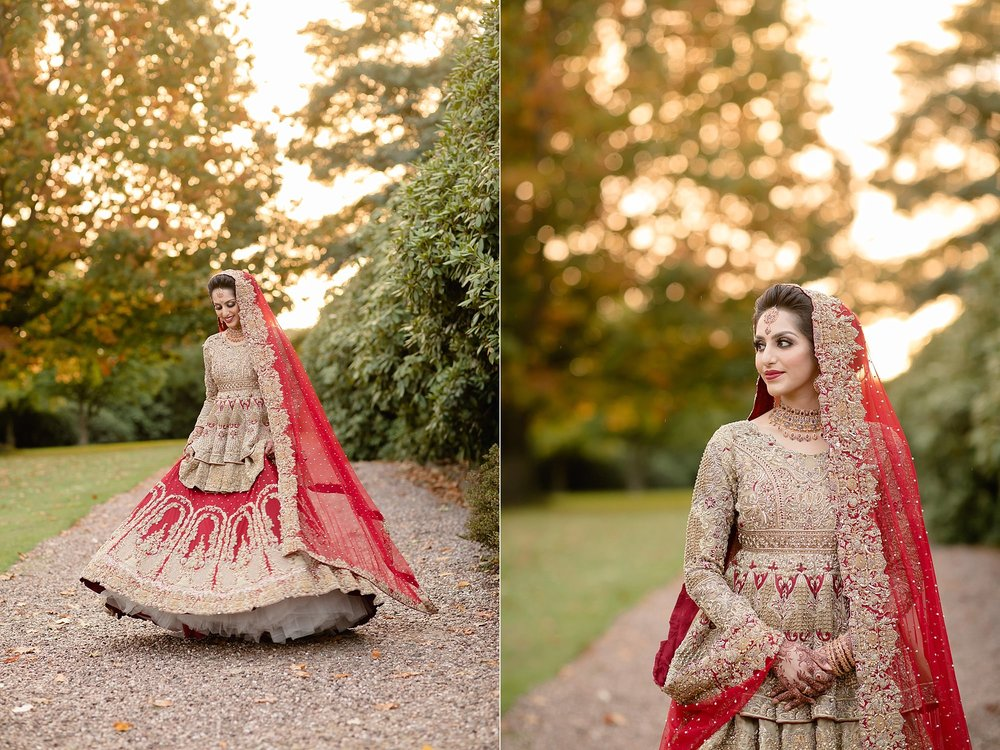 zehra female photographer tatton park wedding_0032.jpg