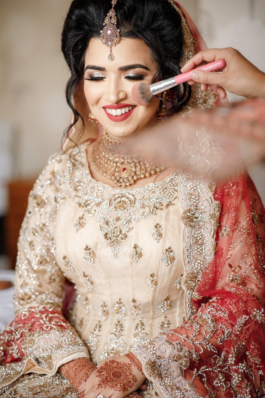 zehra female photographer devonshire dome wedding cheshire_0006.jpg