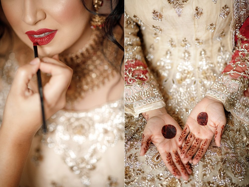 zehra female photographer devonshire dome wedding cheshire_0008.jpg