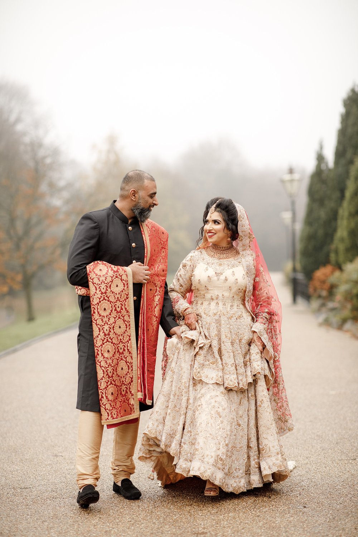 zehra female photographer devonshire dome wedding cheshire_0013.jpg