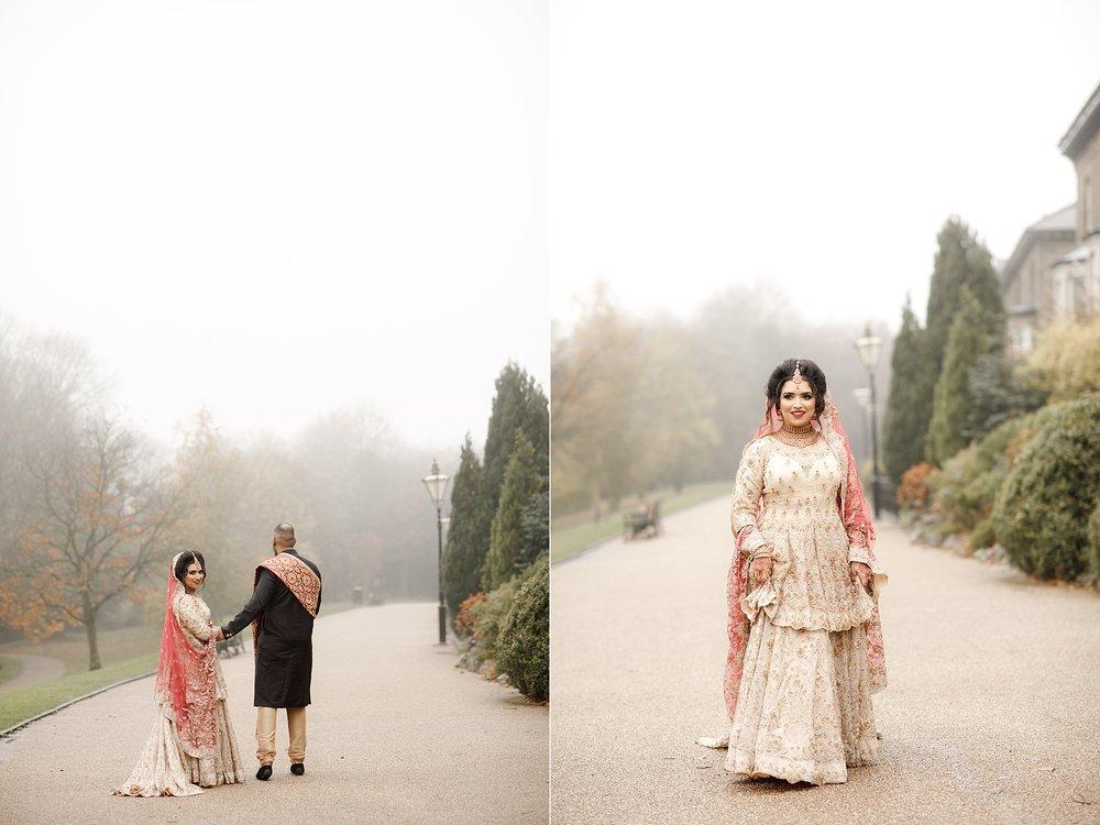zehra female photographer devonshire dome wedding cheshire_0015.jpg
