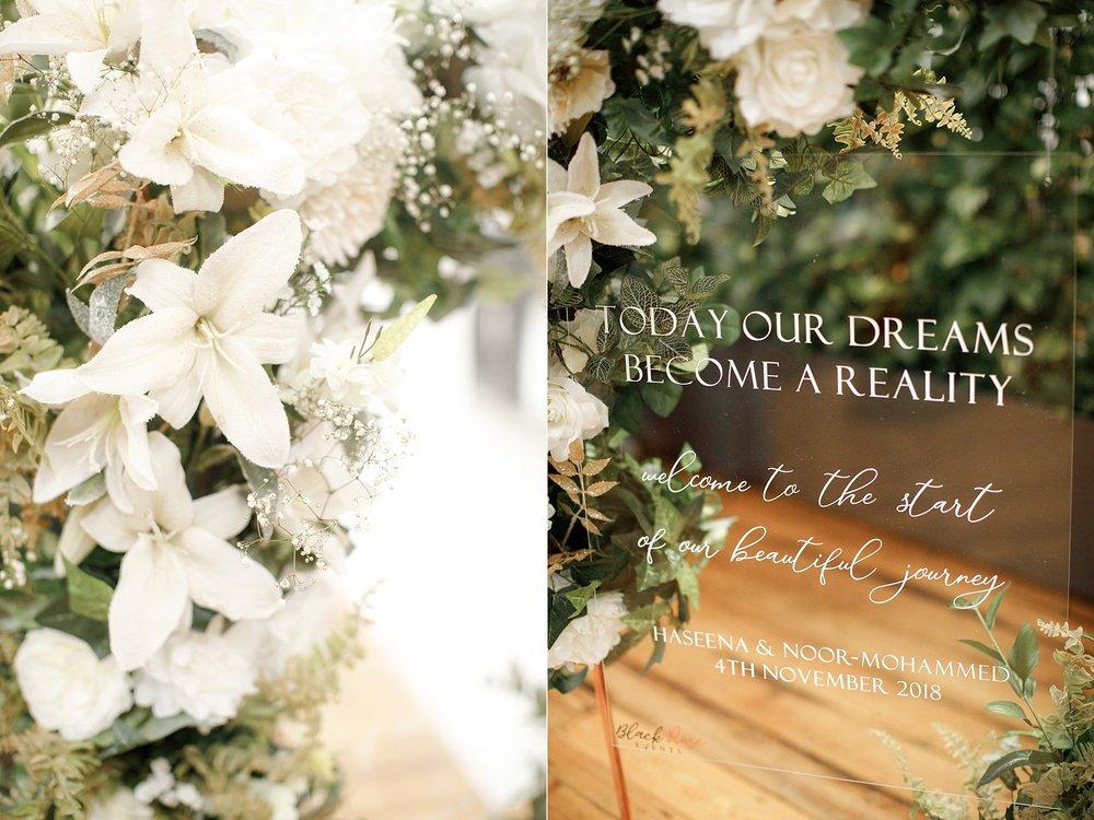 zehra female photographer devonshire dome wedding cheshire_0025.jpg