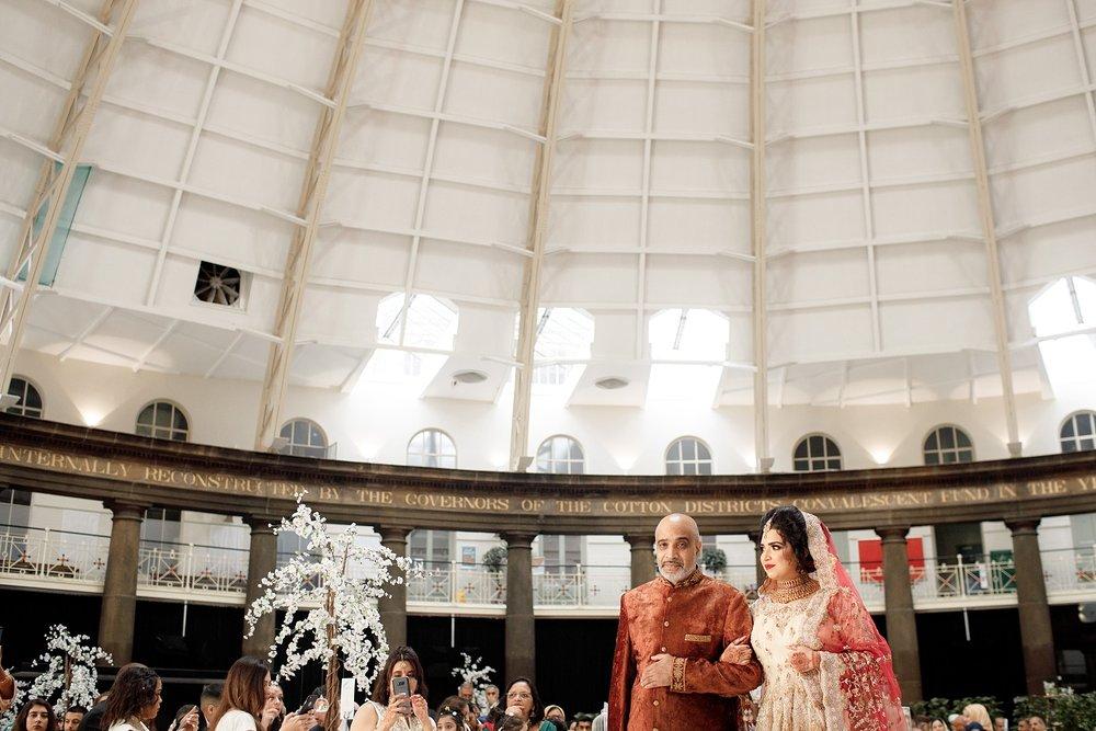 zehra female photographer devonshire dome wedding cheshire_0028.jpg