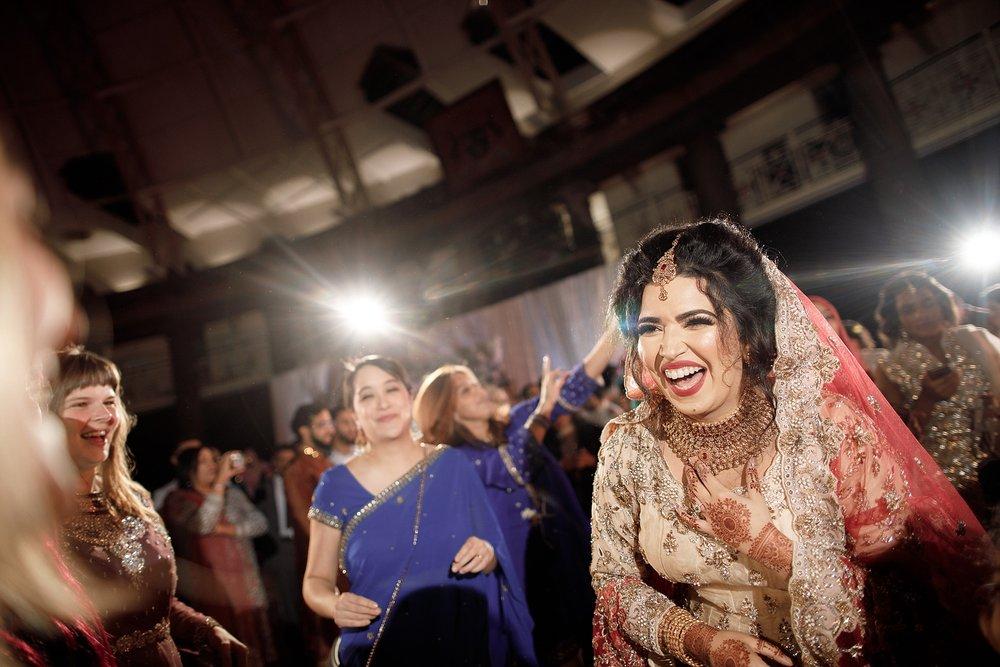 zehra female photographer devonshire dome wedding cheshire_0041.jpg