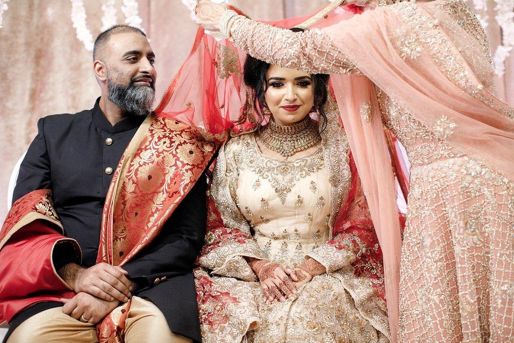 zehra female photographer devonshire dome wedding cheshire_0050.jpg