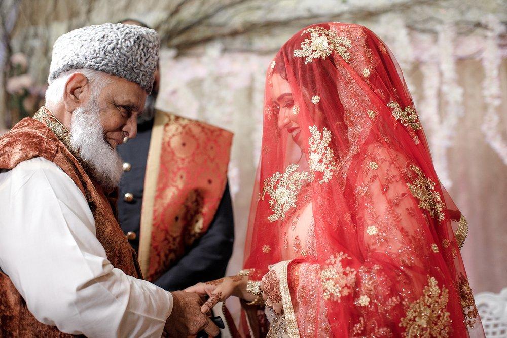 zehra female photographer devonshire dome wedding cheshire_0051.jpg