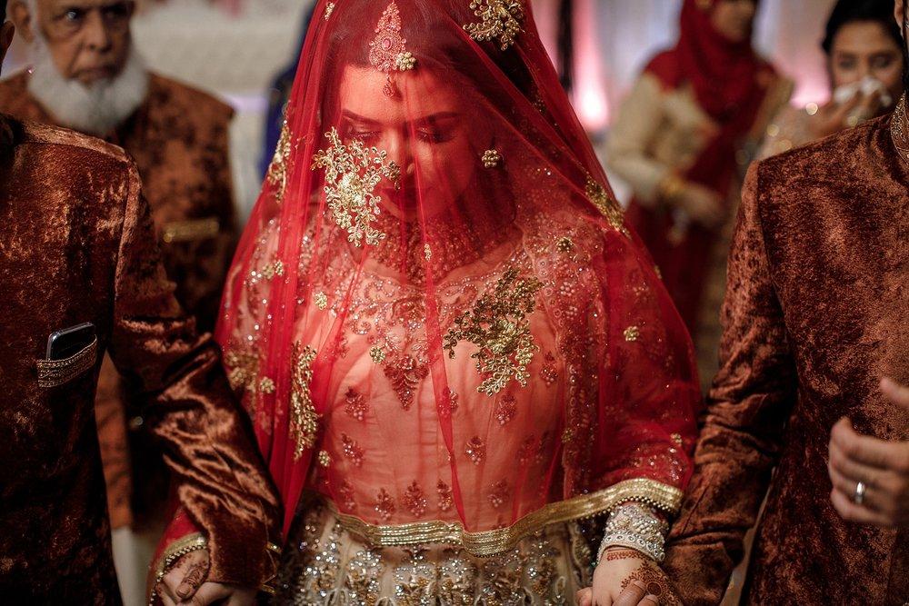 zehra female photographer devonshire dome wedding cheshire_0052.jpg