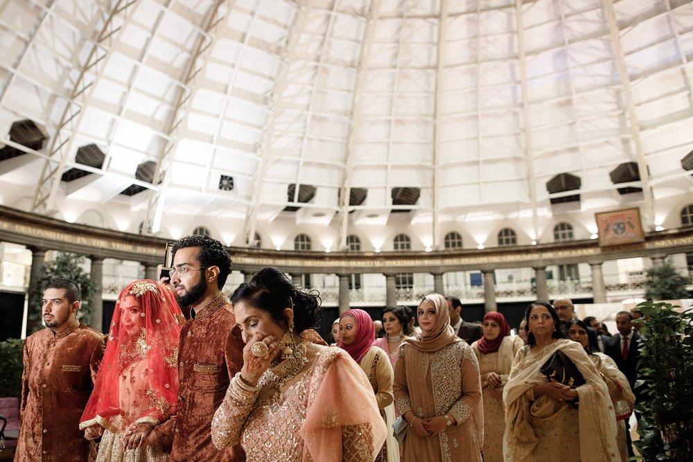 zehra female photographer devonshire dome wedding cheshire_0056.jpg