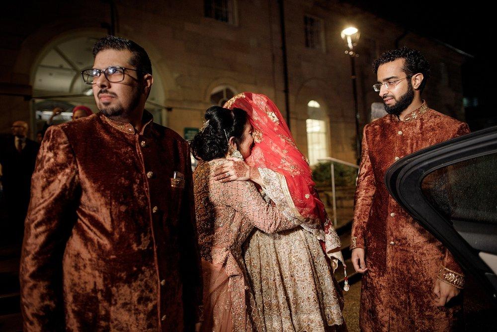 zehra female photographer devonshire dome wedding cheshire_0059.jpg