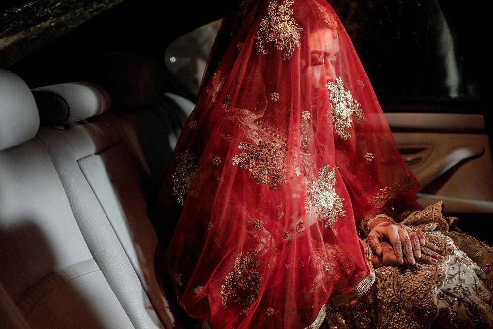 zehra female photographer devonshire dome wedding cheshire_0060.jpg