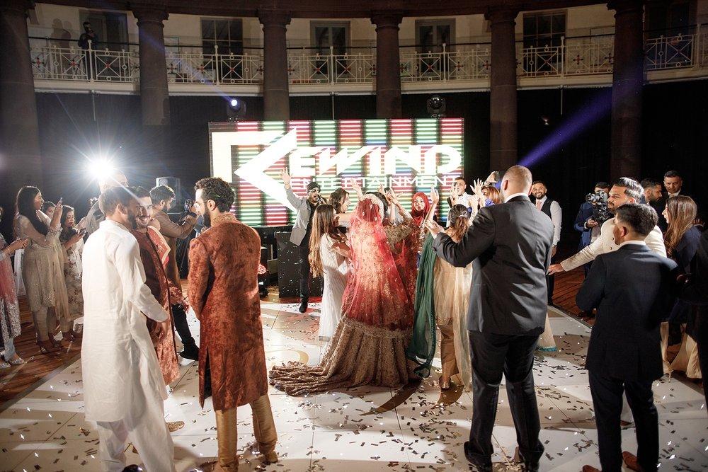 zehra female photographer devonshire dome wedding cheshire_0063.jpg