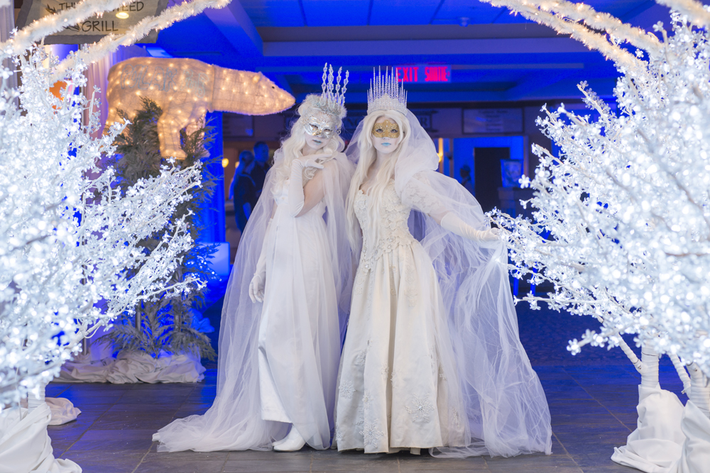 Muse LVS Snow queens sm.jpg