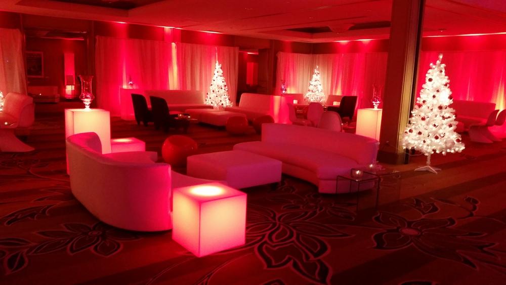 Taqa 2014 Ballroom 3.jpg