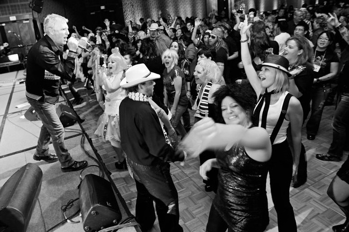 video release your rock star dancing.jpg