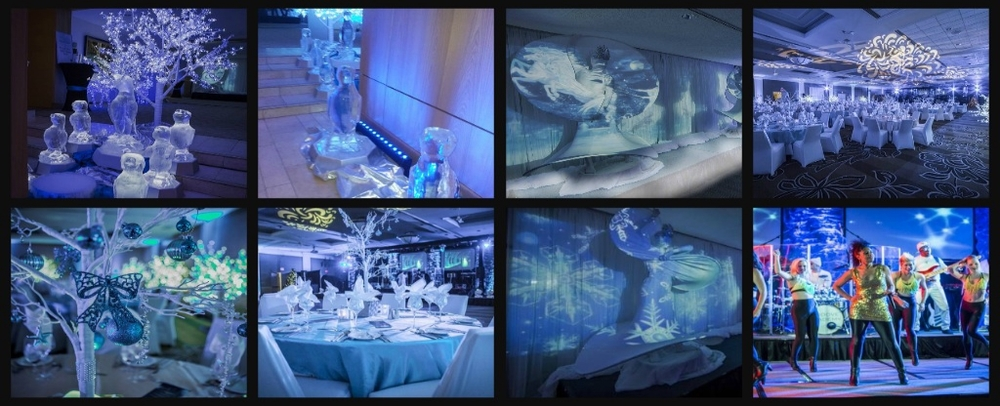 Westin collage frost and frolic.jpg