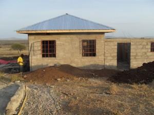 teachershouse.jpg