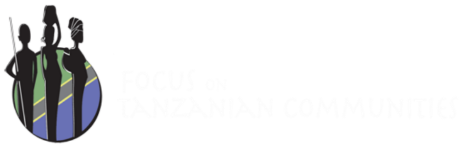 Focus on Tanzanian Communities