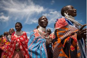 THIS ONE Maasai Women.JPG
