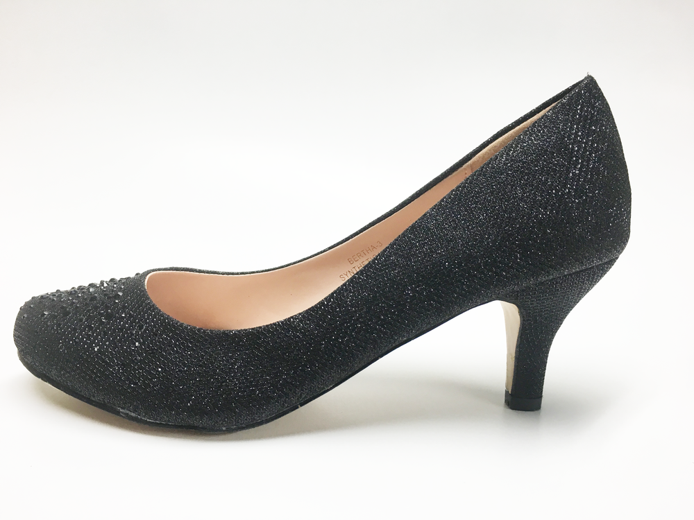 8ec1b07ffc7 Women — Continental Fine Shoes