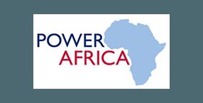 P_PowerAfrica.png
